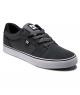 DC Men's Anvil Skate Shoes