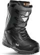 32 Thirty Two TM-3 Diggers Mens Snowboard Boots Black/Grey/White 2021