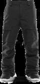 Thirtytwo Men's Alpha Snowboard Pant 2020