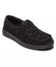 DC Bobs Villian 2 Skate Shoes