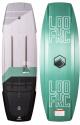 Liquid Force ME Aero Wakeboard (134cm) 2021
