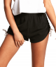 Volcom Women's Lived in Lil' Fleece Shorts