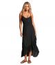 Volcom Women's Thats My Type Maxi Dress