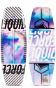 Liquid Force Youth Dream 120 Wakeboard 2021