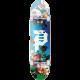 Primitive Skateboarding Dirty P Creation Complete Skateboard (8.25in) 2021