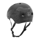 Pro Tec Volcom Mag Vibes Classic Certified Skateboard Helmet 2018