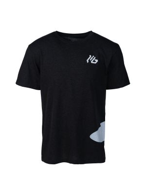 Lib Tech Orca Eco Tee