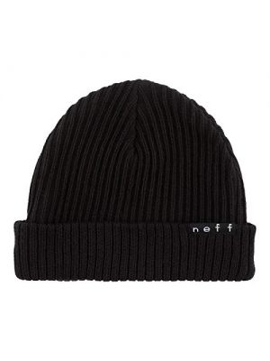 NEFF Men's Fisherman Beanie