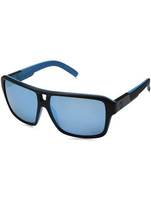 Dragon Alliance Jam Ionized Sunglasses