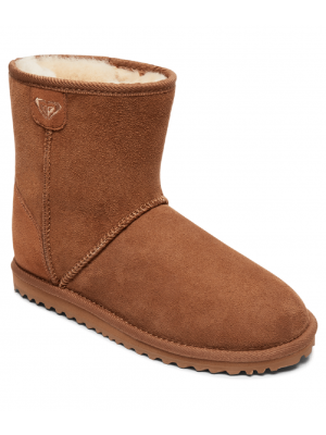 Roxy Renton Sheepskin Boot