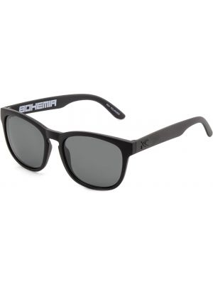 Carve Bohemia Matte Black, Polarized, Floatable