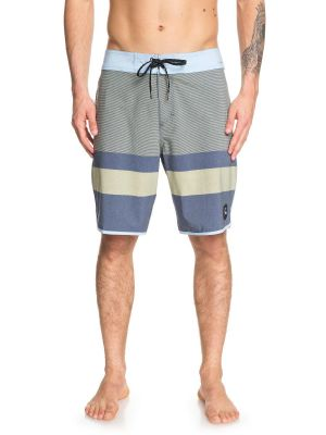 Quiksilver Men's Highline Tijuana 20 Boardshort