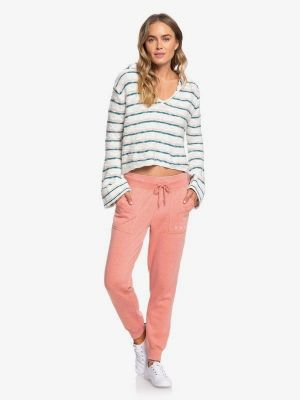 Roxy Women's Second Time Around Fleece Pant 2020