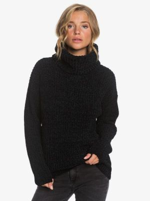 ROXY Women's Velvet Morning Sweater 2020