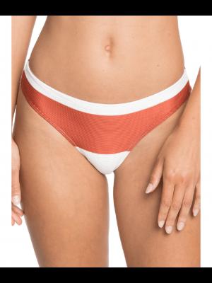 Roxy Junior Sisters Cheeky Bottom Swimwear