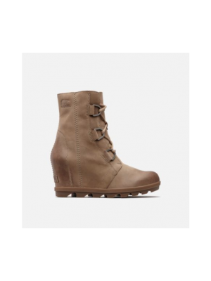 Sorel Joan Of Arctic Wedge 2 Women's Ash Brown 2019
