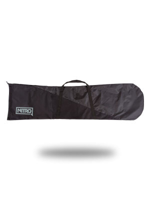 Nitro Light Sack (165cm) 2020