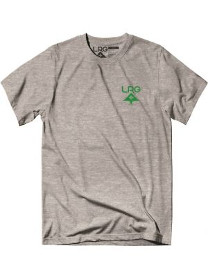 LRG Logo Plus Tee Men's 2018