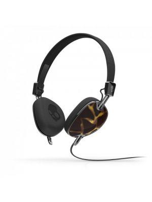 Skull Candy Navigator headphones tortoise 2015