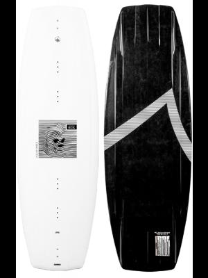 Liquid Force RDX 138 Wakeboard 2021