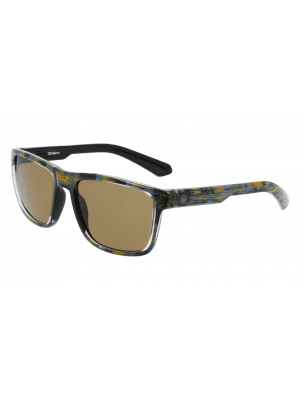 Dragon Reed LL Sunglasses (Rob Machado/Brown)