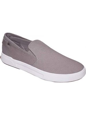 Quiksilver Surf Check II Premium Slip-on Shoes