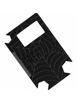 Creature Web Black Multi-Purpose Skate Tool