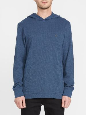 Volcom Wallace Thermal Fleece 2020