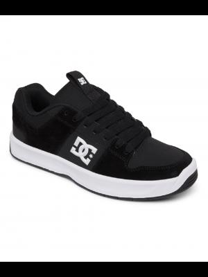 DC Lynx Zero Skate Shoes