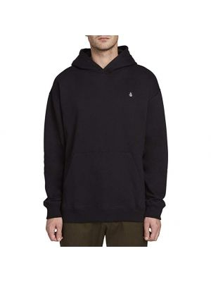 Volcom Men's Chillmatic Pullover Hooded Sweatshirt