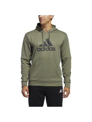 Adidas Bts Bos Hoodie