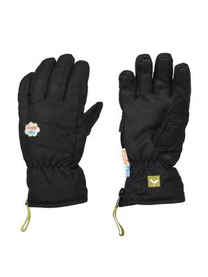 Kushi-Riki Hope Youth Snowboard Glove 2020