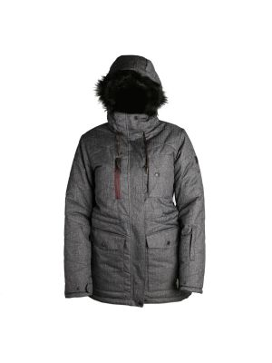 Ride Madison Womens Snowboarding Jacket 2019