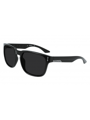 Dragon Monarch XL LL Polar Sunglasses (Jet/LL Smoke)