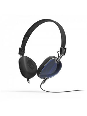 Skull candy Navigator headphones royal blue 2015