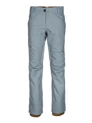 686 Patron Insulated Snowboard Pant Womens 2018