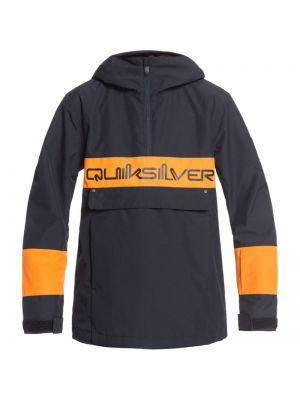 Quiksilver Kids Boy's Steeze Jacket 2021