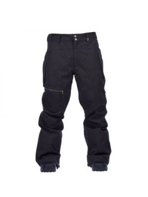 Ride Calling Snowboarding Pants
