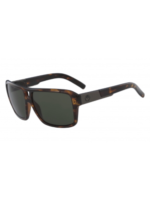 Dragon The Jam LL Sunglasses (Tortoise/LL G15)