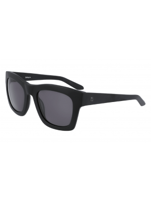 Dragon Waverly LL Sunglasses (Matte Black/LL Smoke)