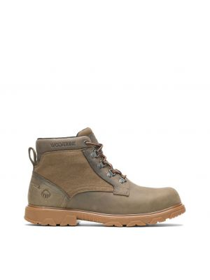 Wolverine Men's Drummond Fashion Boot