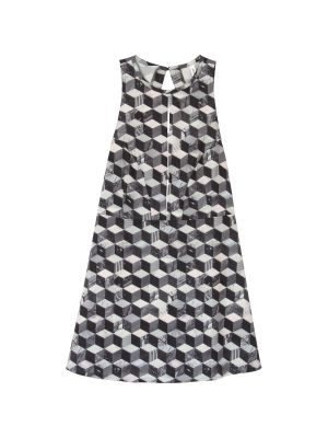 Women's RVCA Steady Dress