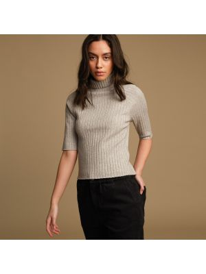 RVCA Women's Believer Sweater 2020