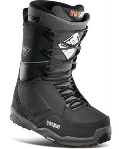 Thirty Two Lashed Diggers Mens Snowboard Boots 2021