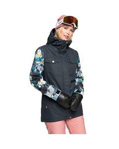 Roxy Ceder Jacket 2021