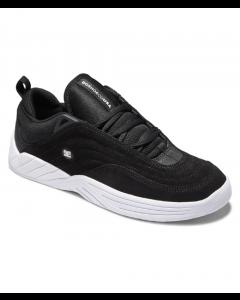 DC Williams Slim Skate Shoes