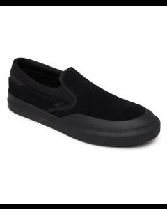 DC Infinite Slip-On Skate Shoes