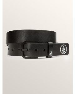 Volcom Clone Belt Mens Black 2018