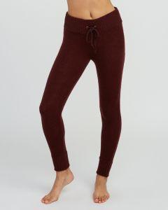RVCA Creepin Sweater Knit Womens Leggings 2019