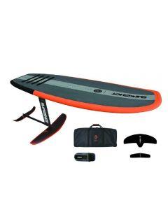 Slingshot Hover Glide Foil Wake V3 Package 2021